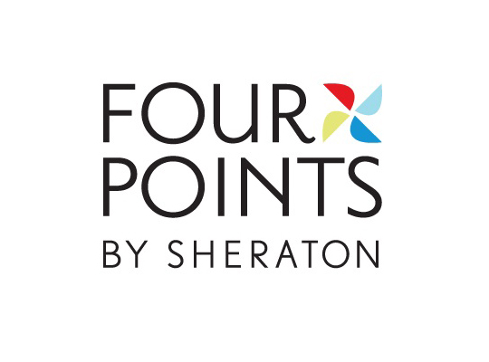 Dịch Thuật Bộ ISO Cho Four Points Hotels By Sheraton