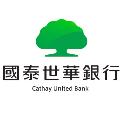 Dịch Thuật ISO Ngân Hàng Cathay