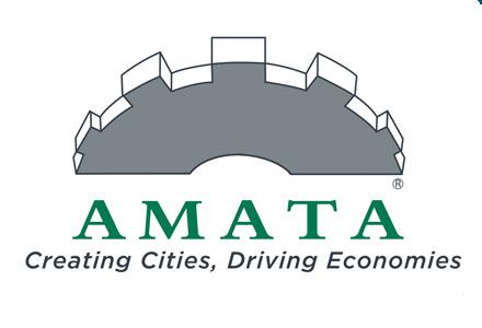Phiên Dịch Và Dịch Thuật Cho Tập đoàn AMATA